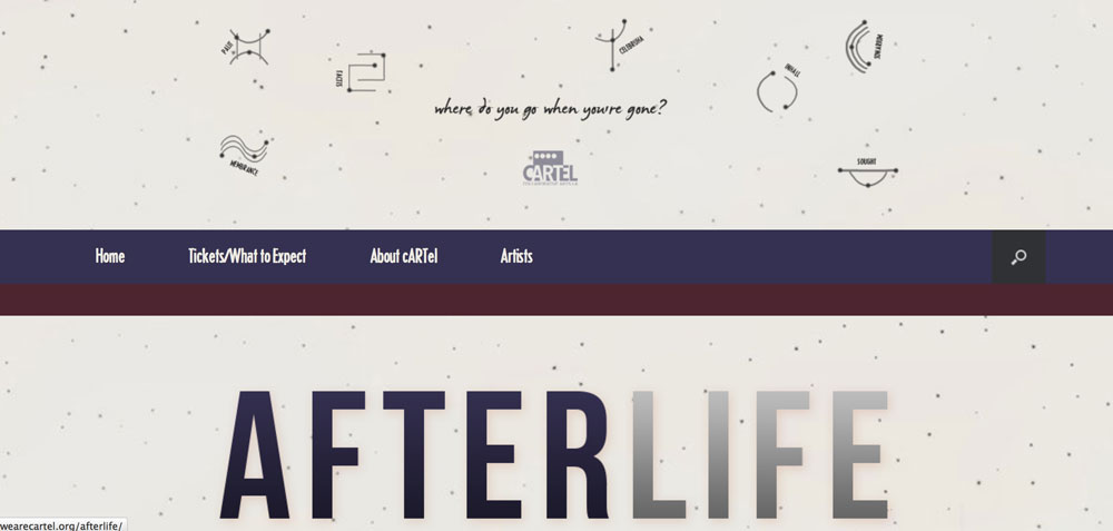 afterlife-smaller